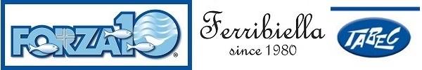 Logo forza sito